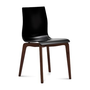 Dipietro Upholstered Dining Chair By George Oliver