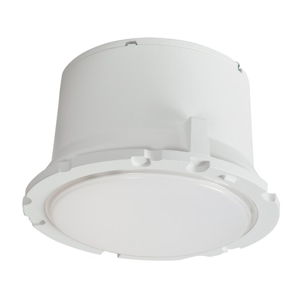 Halo LED Recessed Trim by Halo