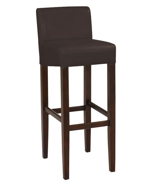 Brooklyn 32 Bar Stool (Set of 4) by Vandue Corporation