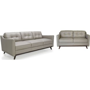 Karlov Configurable Living Room Set by Brayden Studio®