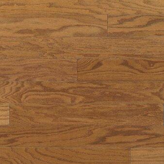 Jamestown Cove 3 Engineered Oak Hardwood Flooring in Winchester by Welles Hardwood