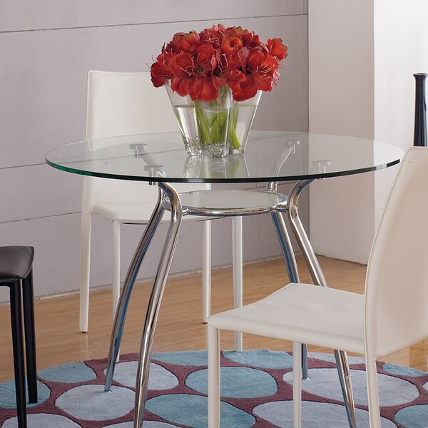 Vinton Dining Table by Latitude Run