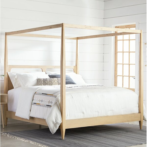 Era Standard Bed by Magnolia Home