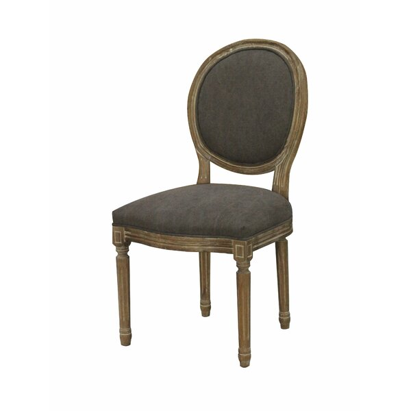 Super Louis Xvi Dining Chairs Wayfair Ibusinesslaw Wood Chair Design Ideas Ibusinesslaworg