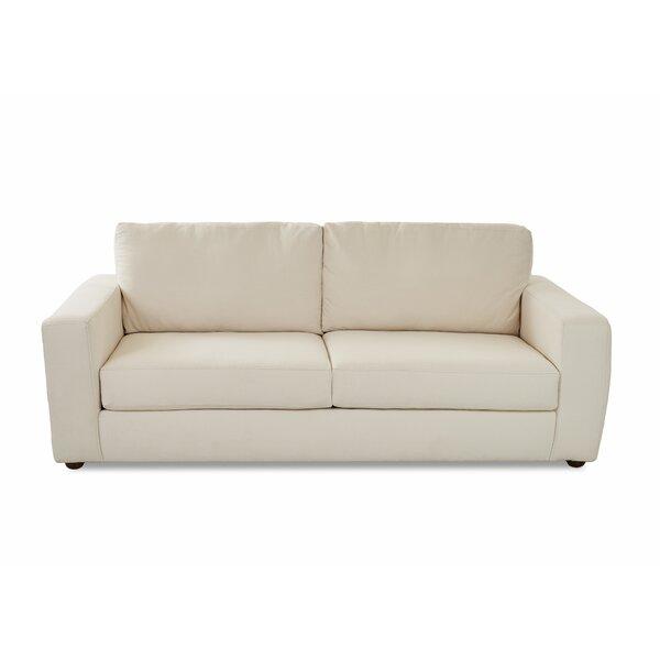 Lotte Sofa by Birch Lane™ Heritage