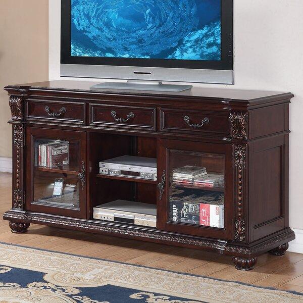 Astoria Grand TV Stands