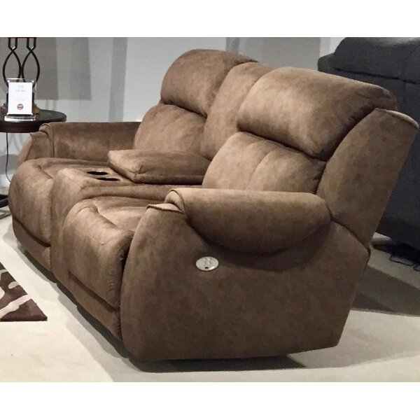 Online Shopping Safe Bet Reclining Loveseat by Southern Motion by Southern Motion