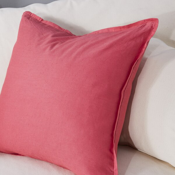 Strathmore Throw Pillow by Willa Arlo Interiors