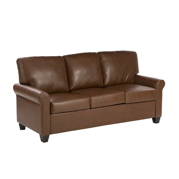 Jay Sofa by Andover Mills