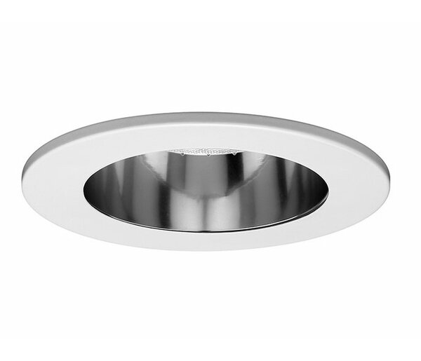 5 Reflector Recessed Trim by WAC Lighting