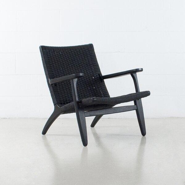 Billingsley Patio Chair by Gracie Oaks Gracie Oaks