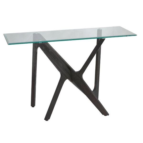 Bekkon Console Table by Cortesi Home