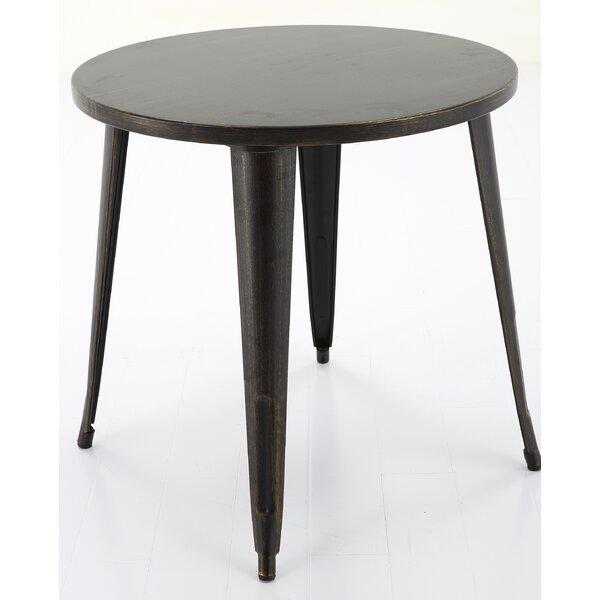 Leeann Bar Table by Williston Forge