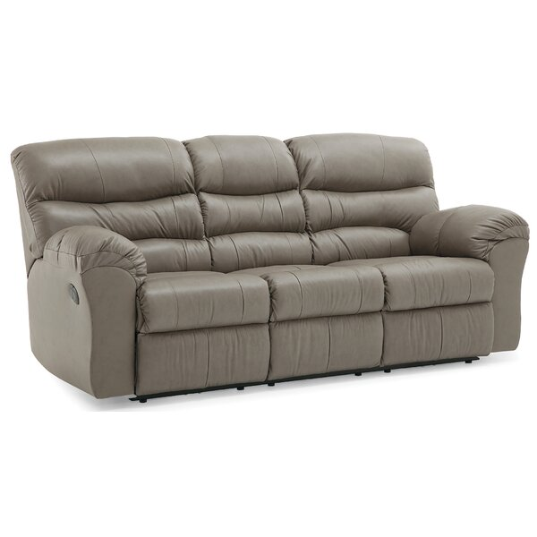 Durant Reclining Sofa by Palliser Furniture