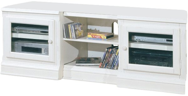 Gallo 72 TV Stand by Rosecliff Heights