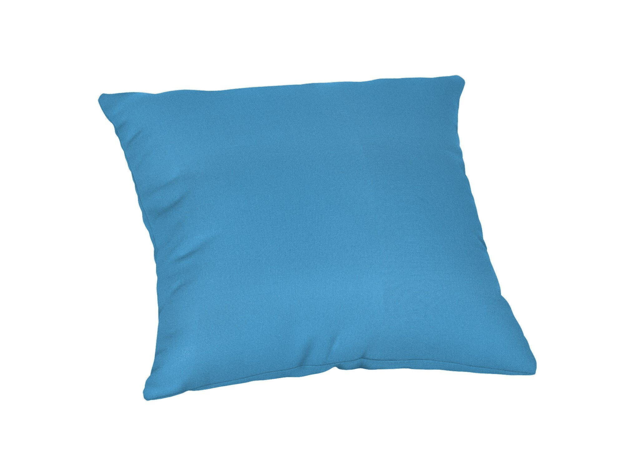 Outdoor Sunbrella Throw Pillows Free Shipping Over 35 Wayfair
