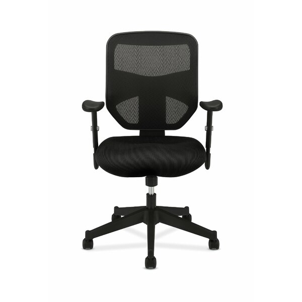Series High-Back Mesh Work Chair by HON