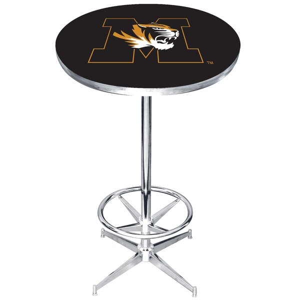 NCAA Pub Table by Imperial International