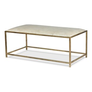 Compare prices Bugbee Coffee Table ByHouse of Hampton