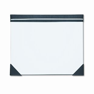 Great Price House of Doolittle Executive Doodle Desk Pad by House of Doolittle