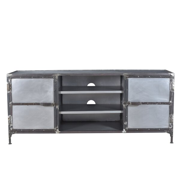 Ifra TV Stand for TVs up to 78