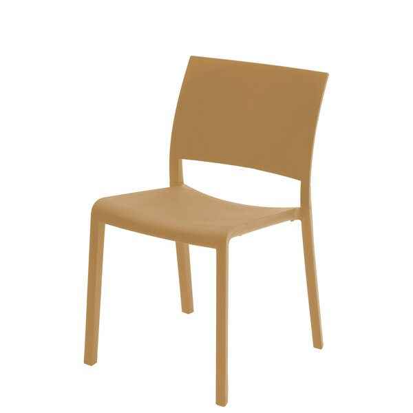 Audette Side Chair (Set of 2) by Ebern Designs