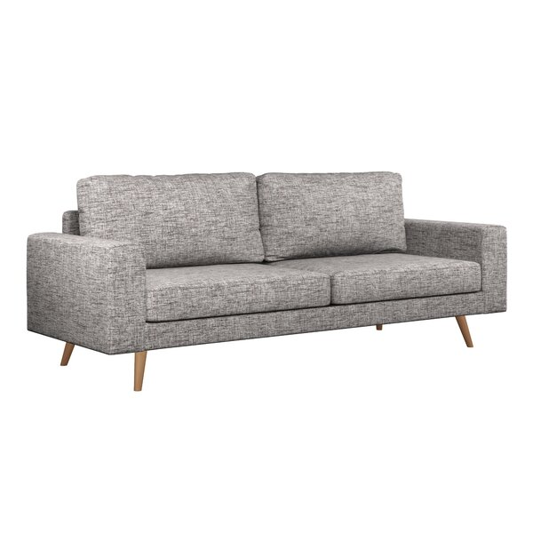 Explore And View All Binns Sofa by Corrigan Studio by Corrigan Studio