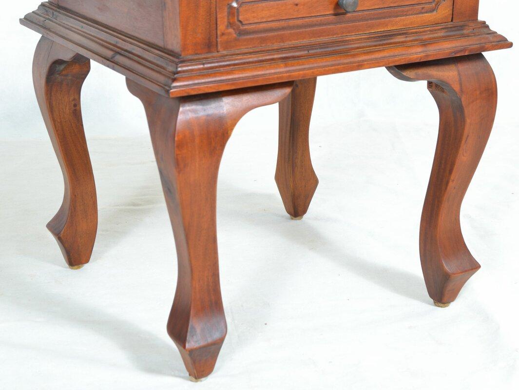 rosalind wheeler beistelltisch adlington mit stauraum. Black Bedroom Furniture Sets. Home Design Ideas