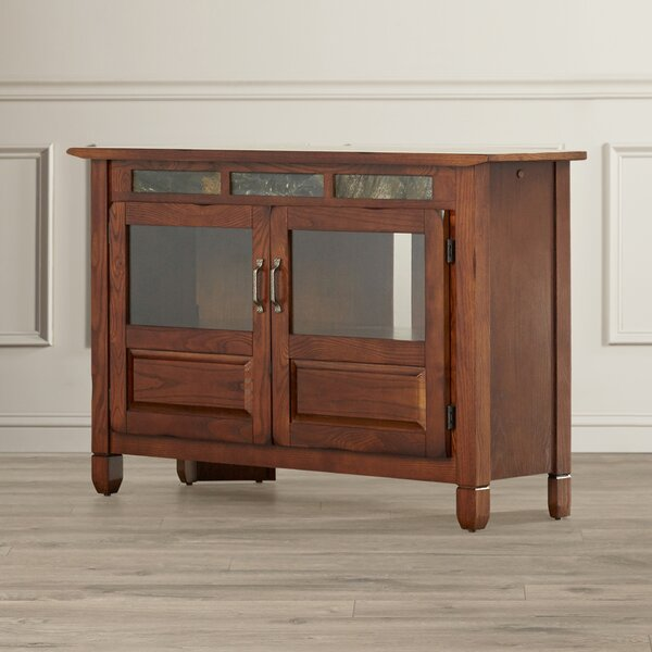 Blytheville TV Stand For TVs Up To 58