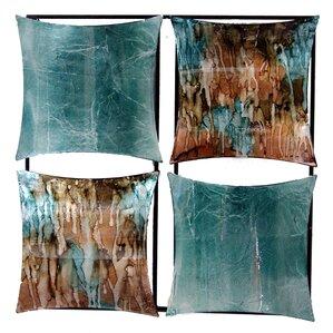Cool Design Heather Ann Furniture Interesting Ideas Heather Ann ...