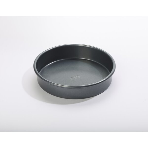 Everyday™ Non-Stick Round Cake Pan by Chicago Metallic