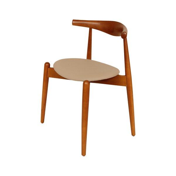 Barmeen Dining Chair by Corrigan Studio