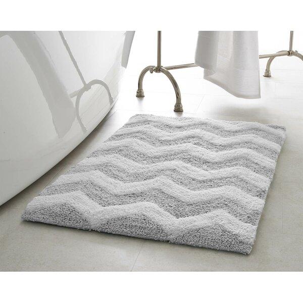 Dierdre Bath Mat by Birch Lane™