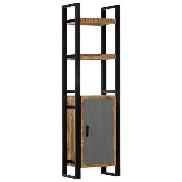 Arrigo Standard Bookcase By Union Rustic