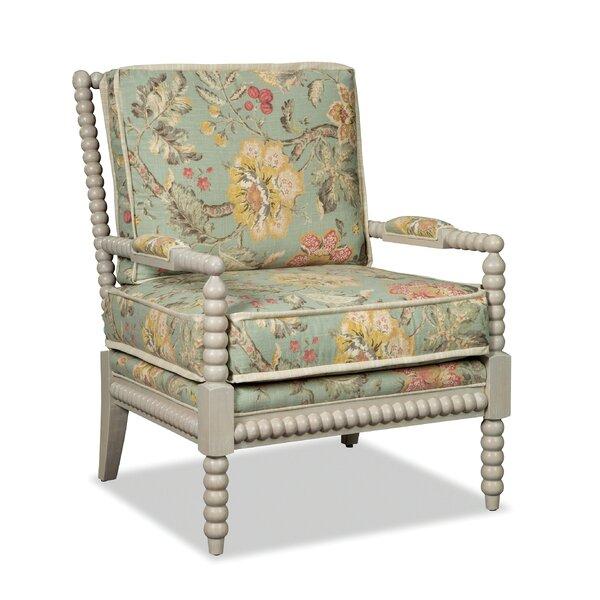 Delane Armchair by Paula Deen Home Paula Deen Home
