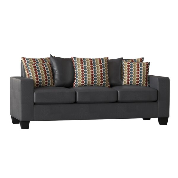 Choosing Right Bella Sofa by Piedmont Furniture by Piedmont Furniture