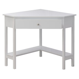 Kousgaard Corner Writing Desk