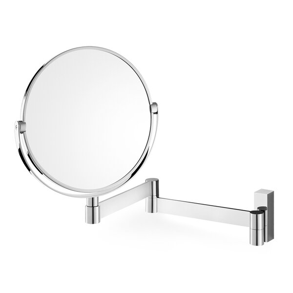 Linea Cosmetic Wall Mirror by ZACK