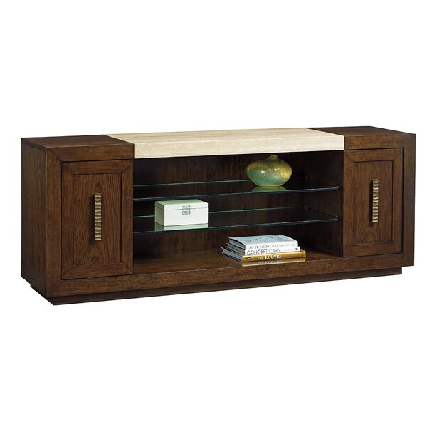 Laurel Canyon Accent Cabinet by Lexington