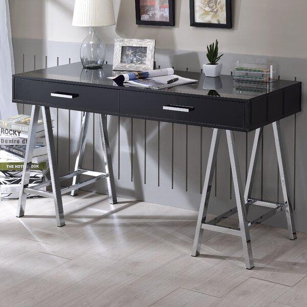 Dayne Writing Desk by Willa Arlo Interiors
