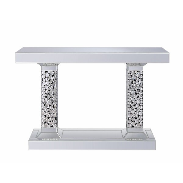 Lapham Console Table