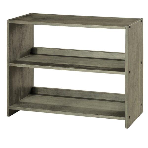 Standard Bookcase by Birch Lane™