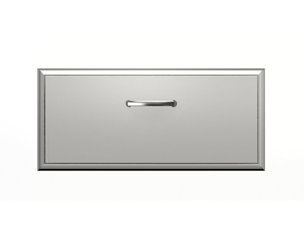 Premium Masonry Drawer by BroilChef