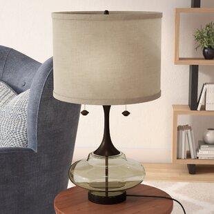 Look for Priolo 29 Table Lamp By Brayden Studio