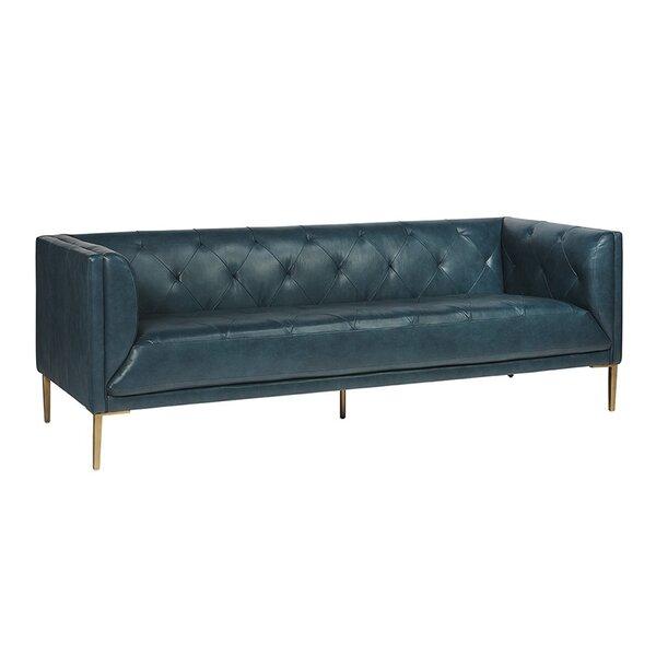 Westin Sofa by Sunpan Modern
