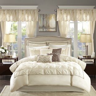 Lauren Conrad Bedding | Wayfair