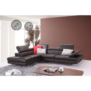 Grill Sectional