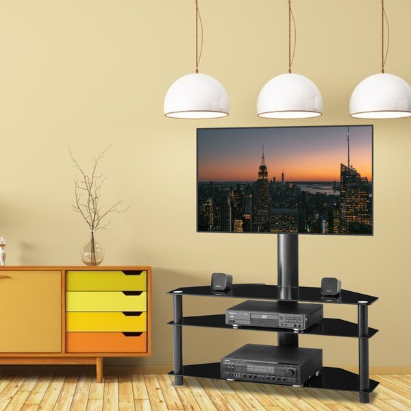 Rosellini TV Stand For TVs Up To 43