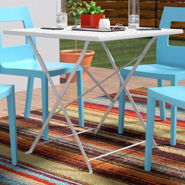 Hae Bistro Table by Zipcode Design