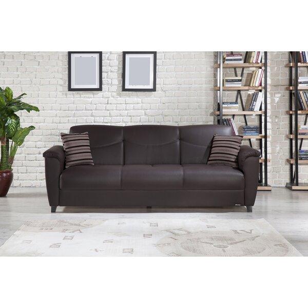 Get Valuable Killead Sofa by Winston Porter by Winston Porter